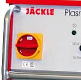 Установка плазменной резки Plasma CUTTER 300, фото 2