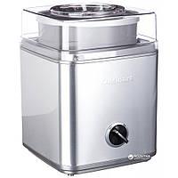 Мороженница полуавтоматический Cuisinart ICE30BCE