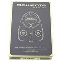 Фильтр для очистителя воздуха Rowenta XD 6010