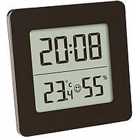 Термогигрометр TFA 30.5038.01