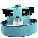 ➜ Мотор для пылесоса Samsung 1600W (VCM-K40HU), фото 3