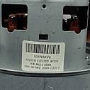 Мотор для пылесоса samsung 1600W (VCM-K40HU), фото 5