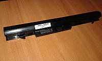 Аккумулятор PowerPlant для ноутбуков HP ProBook 430 G1 HSTNN-IB4L 14.8V 2600mAh