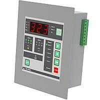 Автоматическое включение резерва для генератора Porto Franco АВР 33СС