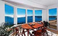 Три причины установить энергосберегающие окна