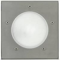 Встраиваемый в грунт светильник Eglo 88063