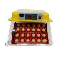 Инкубатор для яиц портативный