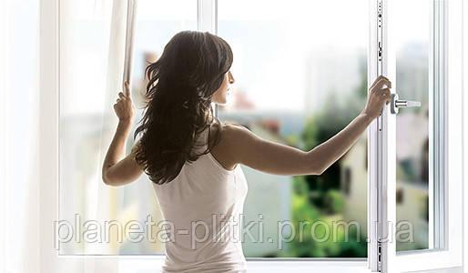 Окна имеют большое значение в домашнем потреблении энергии