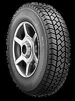 Легкогрузовая шина 195/70R15C FULDA CONVEO TRAC