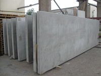Технология монтажа стеновых панелей серии ИИС – 004
