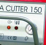 Установка плазменной резки Plasma CUTTER 150, фото 3