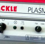 Установка плазменной резки Plasma CUTTER 150, фото 2