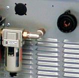 Установка плазменной резки Plasma CUTTER 150, фото 4
