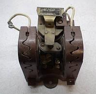Контакторы постоянного тока КПД,КТП,КТПВ