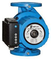 GHNbasic 80-120 F (PN 10) Насос циркуляционный IMP Pumps