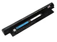 Аккумулятор для ноутбука Dell Inspiron 15R XCMRD (T1G4M) 15-3421, 15-3521, 15-5421, 15-5521, 15-5721, 15-3537