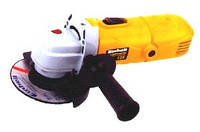 Угловая шлифовальная машина Einhell BWS 125-850-1