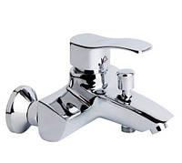 Смеситель ванная литой Touch Z Foro-006