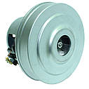 Мотор для пылесоса SAMSUNG 1800W (D=135 mm, H=112 mm), фото 5