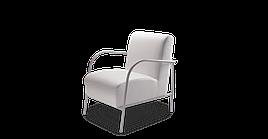 Кресло Мальта ТМ DLS