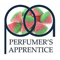 Ароматизатор TPA Watermelon Candy flavor (Арбузные конфеты) 10 мл