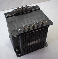 Трансформатор ТБС1