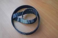 Ремень зубчатый 182 XL 8 мм Goodyear CША