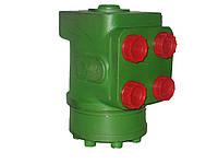 Насос Дозатор ОКР-1000 применяется на строительной и дорожной технике