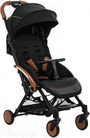 Дитяча прогулянкова коляска Babyhit Amber Plus