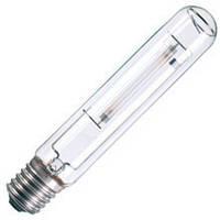 Лампа натриевая OSRAM NAV-T 250W E40