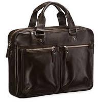 Некоторые нюансы при выборе сумки-портфеля для ноутбука