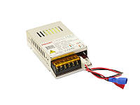 Блок питания Faraday Electronics UPS45
