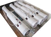 Озонатор промышленный 20 грамм