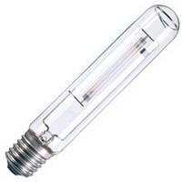 Лампа натриевая OSRAM NAV-T 400W E40