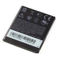 Батарея Htc G10 BD26100 A9191 Desire HD, A9192 Inspire 4G, T8788