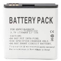 Батарея PowerPlant Huawei HB5F1H (Honor U8860 Glory M886)