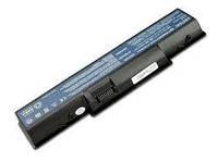 Батарея для ноутбука ACER Aspire 5000, 5510, 2300, 3000, 4010, 4020, 5670. 3001, 3002, 3003LCI - 14.8V 5200mAh