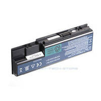 Батарея для ноутбука ACER Aspire 5920, 5921, 5520, 5220, 5310, 5315, 5320, 5710, 5720, 5910, 6920, 6530, 6930G