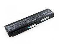 Батарея для ноутбука ASUS C31-S551 (10.8V 4400mAh). Аккумулятор для ноутбуков ASUS S551, S551LA, S551LB, S551L