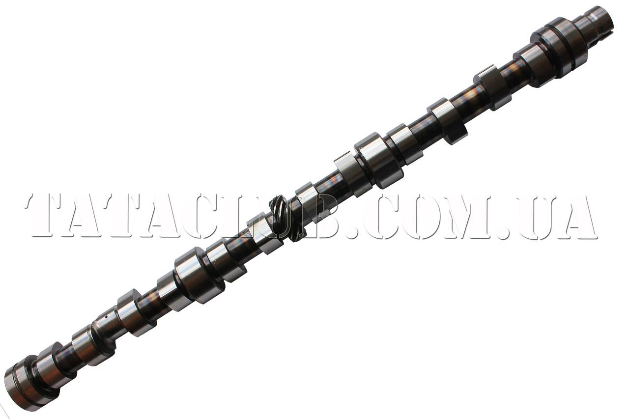 Вал распределительный (стандарт) (613 EII, 613 EIII)  AUTOMAXX / CAMSHAFT WITH CYLINDER PIN STD