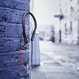 Беспроводная стереогарнитура Sennheiser Momentum In-Ear Wireless M2 iebt 57353, фото 4