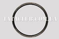 Венец маховика зубчатый (613 EI,613 EII, 613 EIII) TATA Motors / RING GEAR