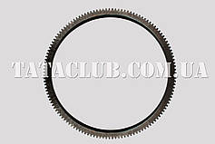 Вінець маховика зубчастий (613 EI,613 EII, 613 EIII) TATA Motors