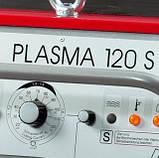 Установка плазменной резки JÄCKLE Plasma 120S, фото 2