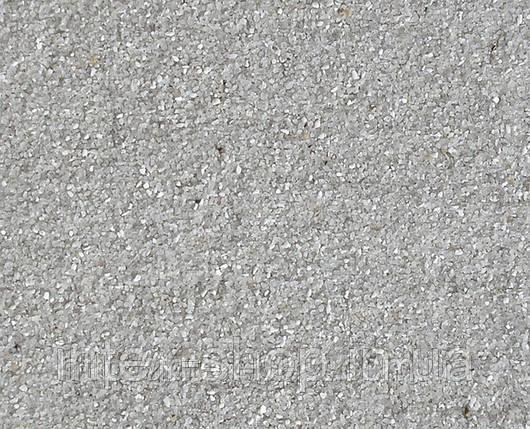 Специальный фракционный кварцевый песок для песочной помпы. (18 кг. ), фото 2