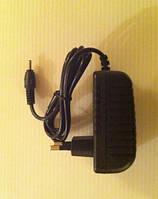 Блок питания для планшета Acer Iconia Tab W500 19V 2.15A 40W