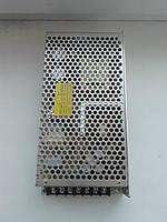 Блок питания импульсный 48В 7.5А 360Вт перфорированный
