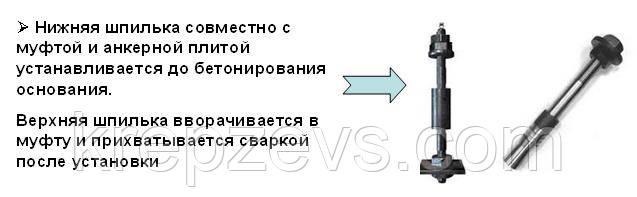 115304697_w640_h2048_c2.jpg?PIMAGE_ID=115304697