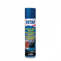Очиститель тканевого покрытия химчистка ATAS DETAP - сухая пена. 5de34060ac925