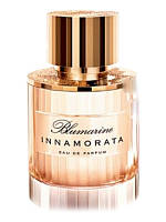 BLUMARINE INNAMORATA EDP 30 ml